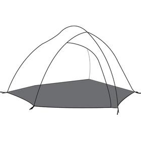 Helsport Reinsfjell 3 Pavimento tenda